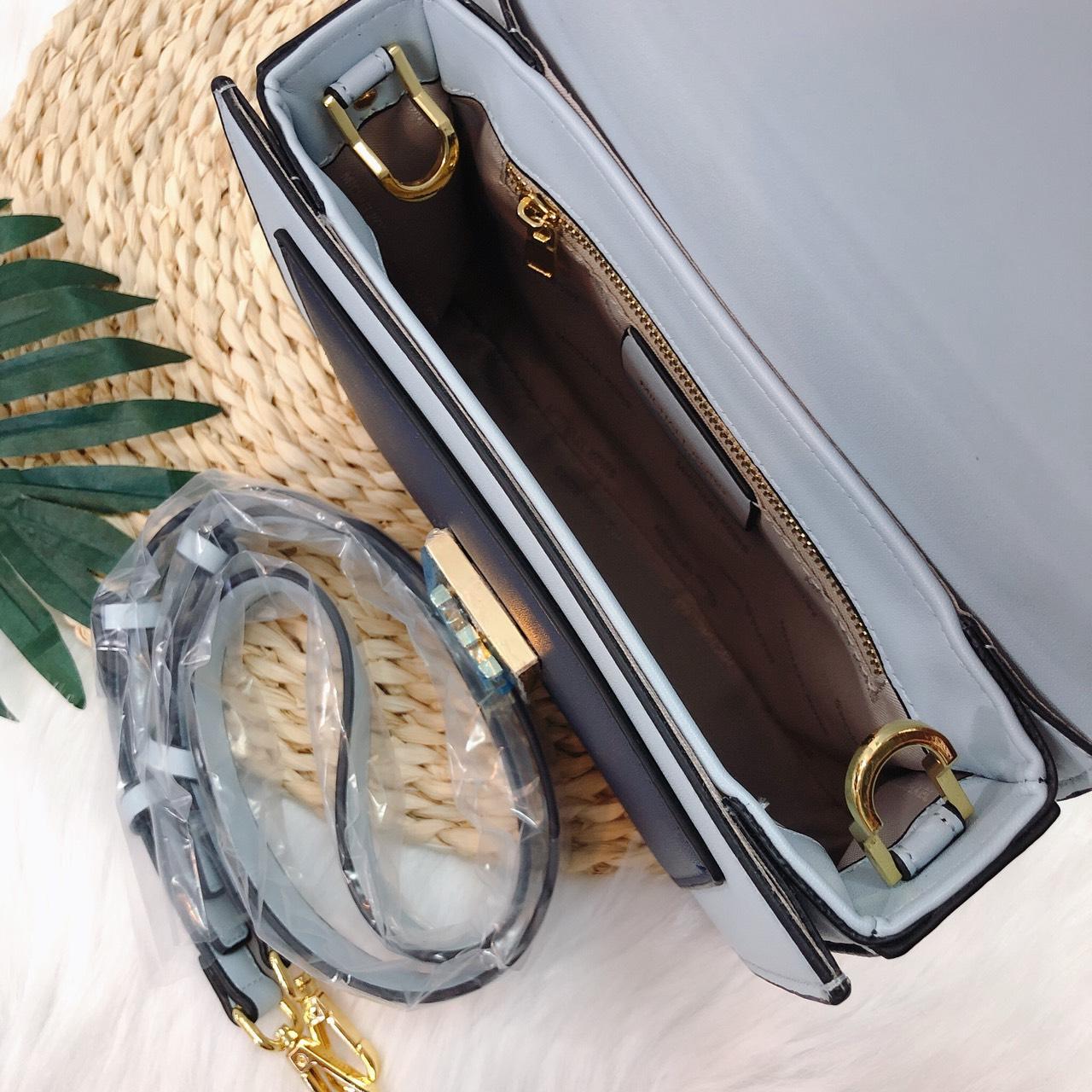 Túi MK hộp khóa MK - XK797