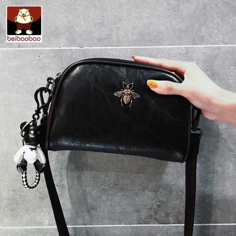 Túi BaoBao ong gấu - XK642