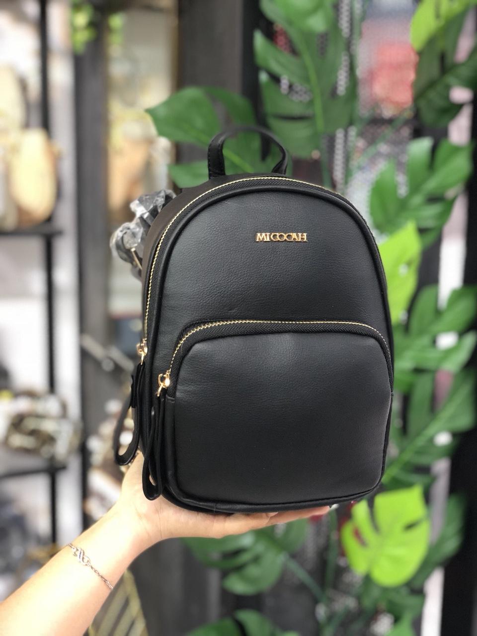 Balo Micocah mini - XK369