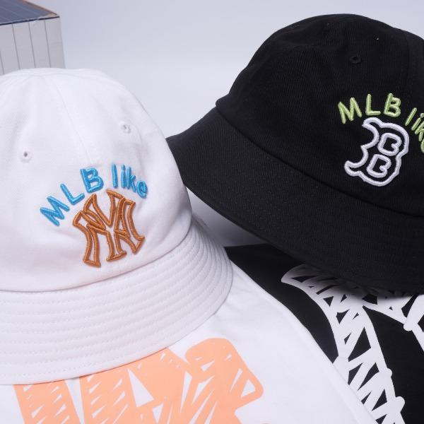Nón MLB bèo - NO14