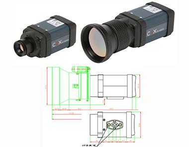 cx1000/cx1000-ip Camera