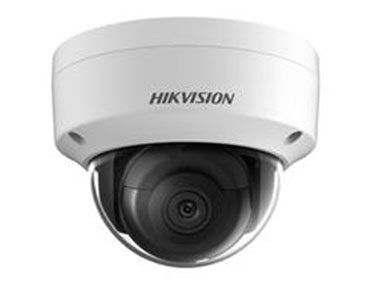 Camera IP 5MP HIKVISION DS-2CD2155FWD-I