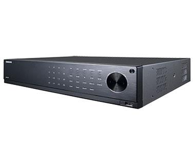 Đầu ghi hình AHD Samsung SRD-1694P 16 kênh