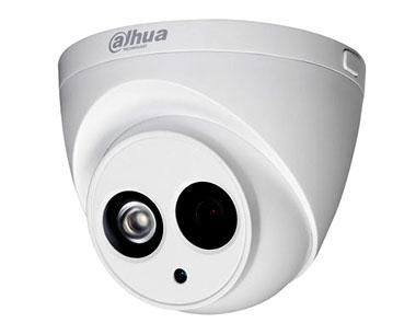 Camera Dome HDCVI Dahua HAC-HDW1200EP