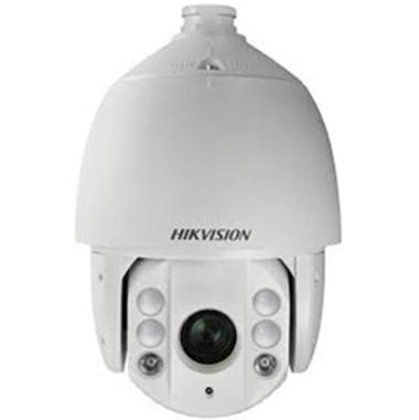 Camera DS-2AE7168-A