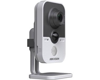 Camera IP mini hồng ngoại HIKVISION DS-2CD2420F-IW