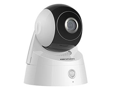 Camera ip wifi hồng ngoại DS-2CD2Q10
