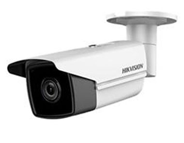 Camera IP 2MP Hikvision DS-2CD2T25FHWD-I8