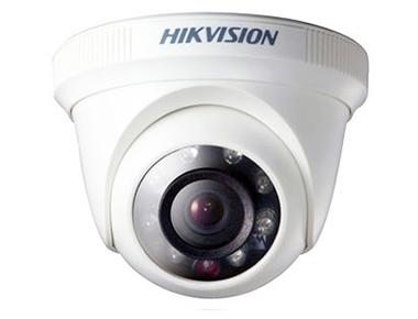 Camera DS-2CE55A2P-IR