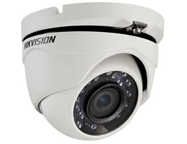 Camera Hikvision DS-2CE56C0T-IRM