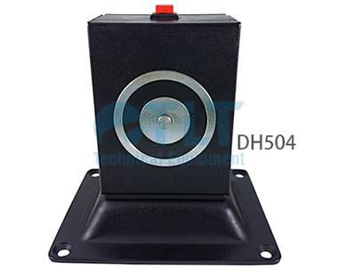 Khóa giữ cửa gắn sàn DH504, DH504S, DH504F