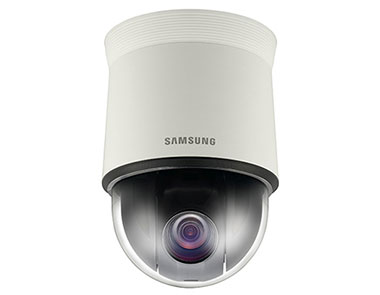 Camera Speed Dome AHD Samsung HCP-6320AP