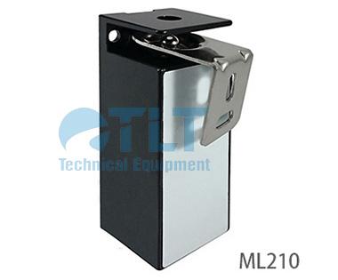 Khóa tủ ML210