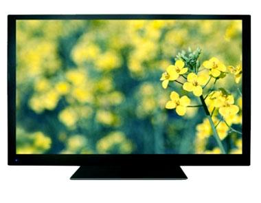 Màn hình cảm ứng LCD 65 inch