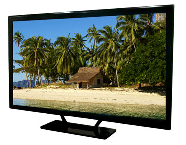 Màn hình cảm ứng LCD 70 inch