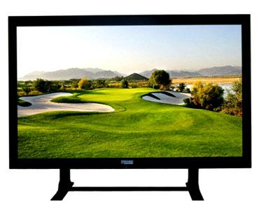 Màn hình cảm ứng LCD 55 inch