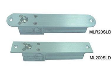 Khóa chốt rơi cho cửa đôi MLR20SLD và ML200SLD