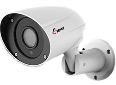 Camera AHD Keeper NUC-100WAHD