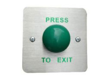 Nút mở PB06