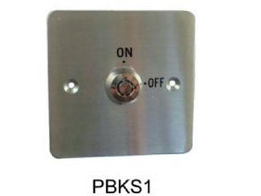 Ổ khóa PBKS1