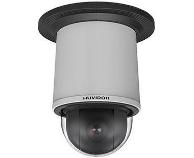 Camea Huviron SK-S200/Z927P