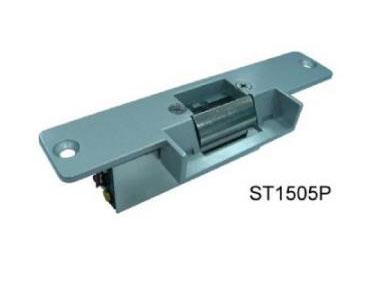 Khóa nãy điện ST1505P