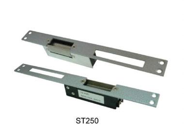 Khóa nãy điện ST250FS