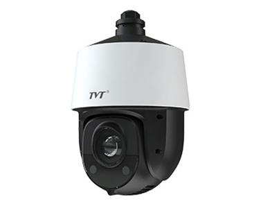TD-8423IS (PE/18M/AR10) 2MP 18x Network IR Speed Dome