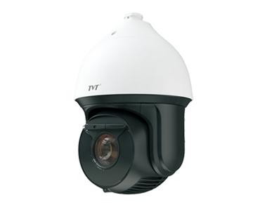 TD-8843IM 4MP 37x 300m IR AI Network Speed Dome