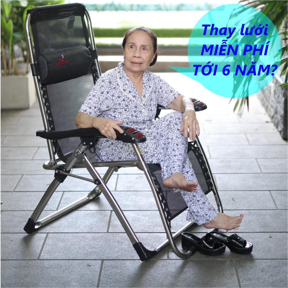 ghe-xep-thu-gian-massage-minh-phu-khung-size-l-inox-201-cao-cap-san-xuat-tai-vie
