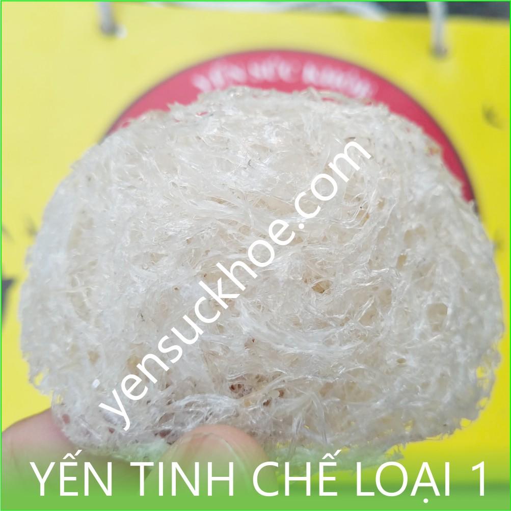 100g-yen-tinh-che-can-gio-yen-suc-khoe-khoe-tu-tam-huyet-nguoi-lam-yen