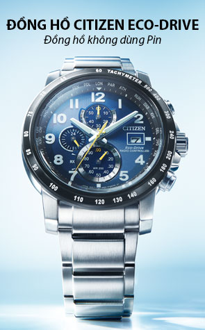 https://trangdongho.vn/dong-ho-citizen-eco-drive