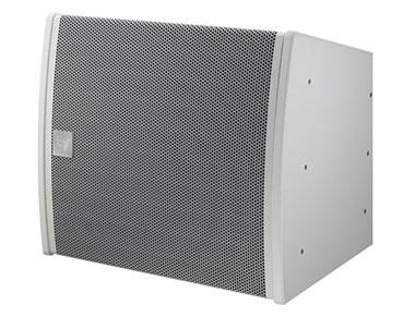 Electro-Voice EVA-2082S/1220-PIW