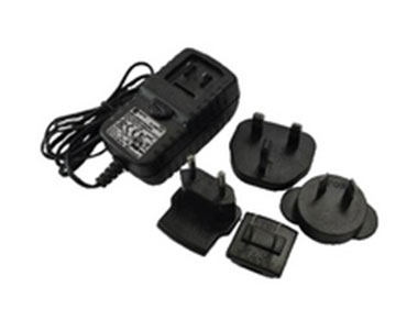 PPBX-0002 ACTi Universal Power Adapter 100-240v