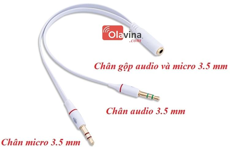 cap-gop-audio-va-micro-3-5-mm