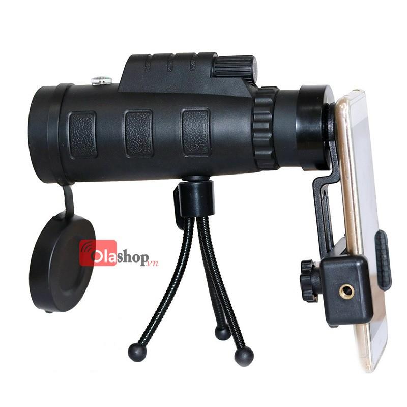 Ống kính chụp ảnh cho điện thoại  W542