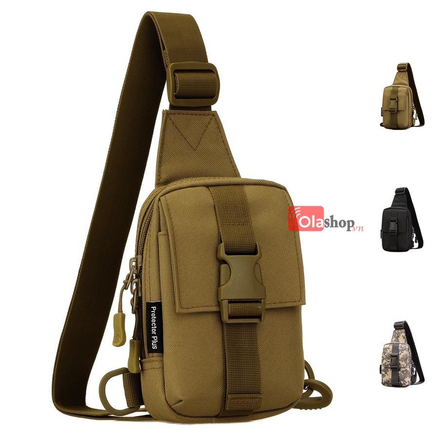 Túi đeo chéo nhỏ X219