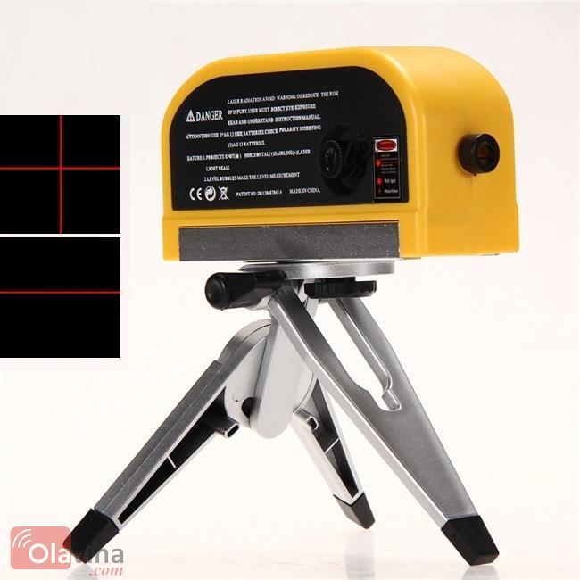 Ni vô Laser đa năng LV08