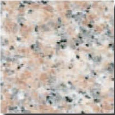 Sàn đá Granite: HL004SĐ