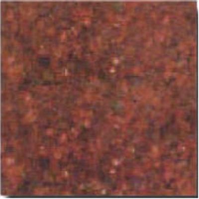 Sàn đá Granite: HL002SĐ