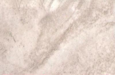 Inox Giả Gỗ: HL-036TM