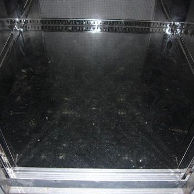 Sàn đá Granite: HL013SĐ