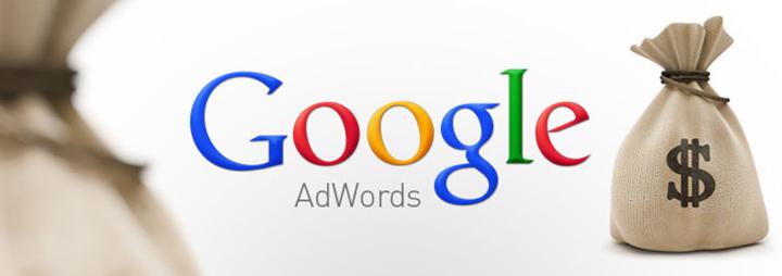 Đơn vị cung cấp dịch vụ quảng cáo google adwords uy tín nhất tại Hà Nội