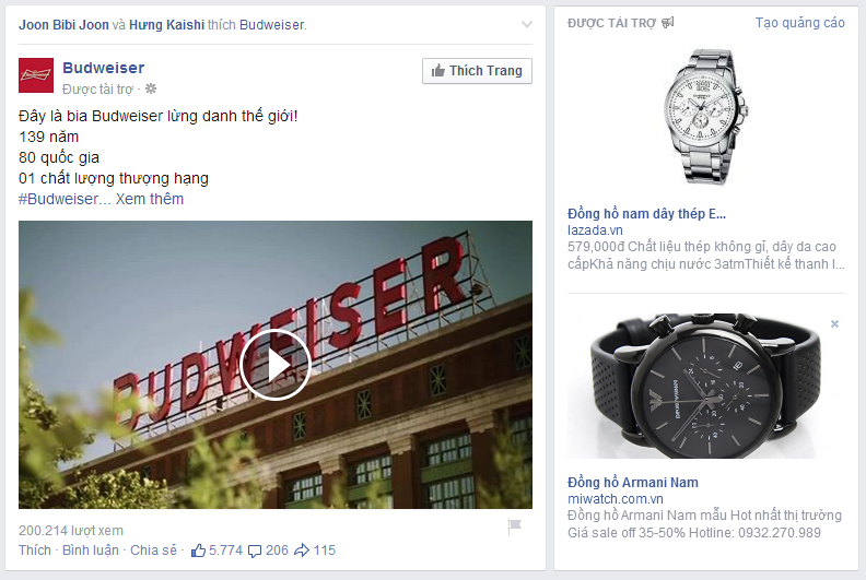 Quang-cao-Facebook-Sponsored-Stories