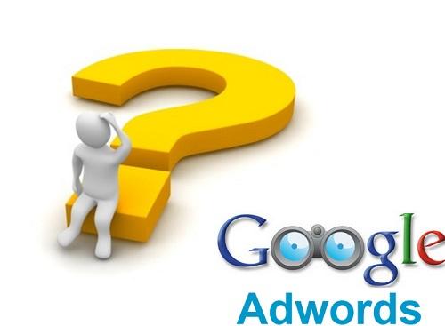 Những trường hợp nào không nên đầu tư quá nhiều cho Google Adwords?