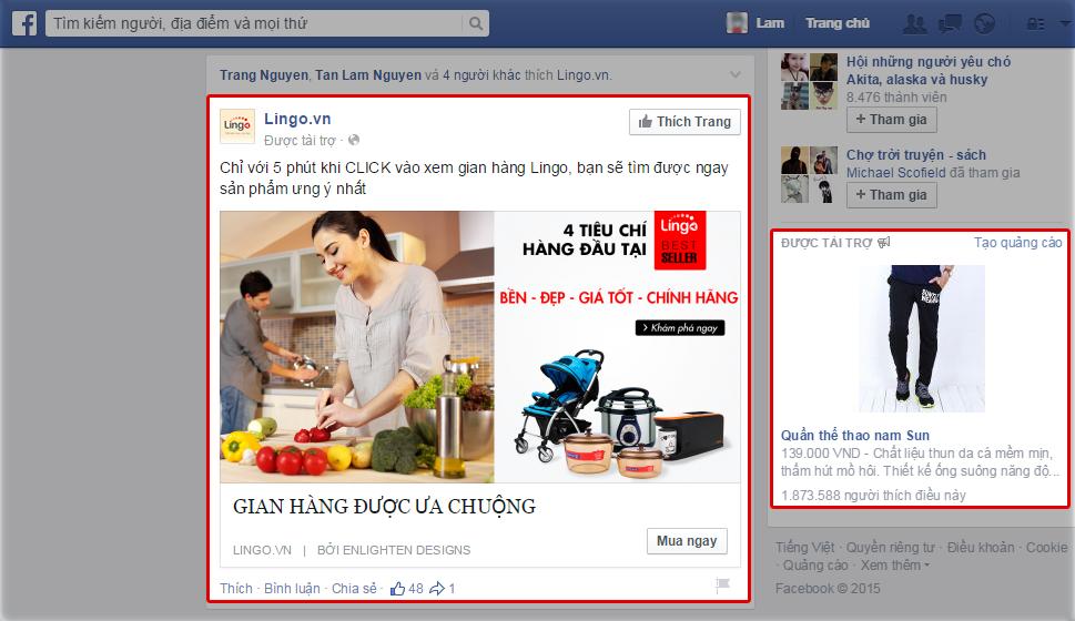 Quang-cao-Facebook-Ads-co-ban