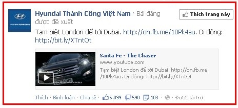 Quảng-cáo-Facebook-Ads Promoted-Post