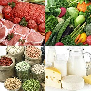 Image result for tổng hơp thực phẩm lợi sữa cho mẹ sau sinh