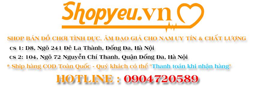 https://bizweb.dktcdn.net/100/020/360/files/dia-chi-ban-do-choi-tinh-duc-nam.png?v=1534301613259