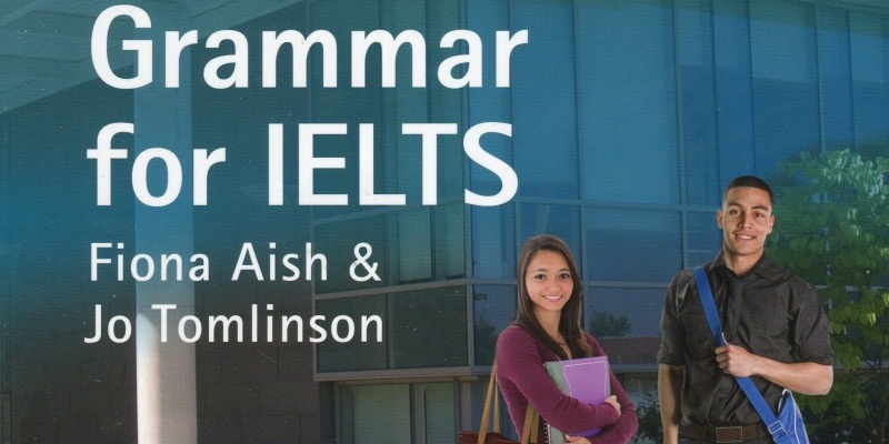 Luyện IELTS với Complete Skill for IELTS - Collins